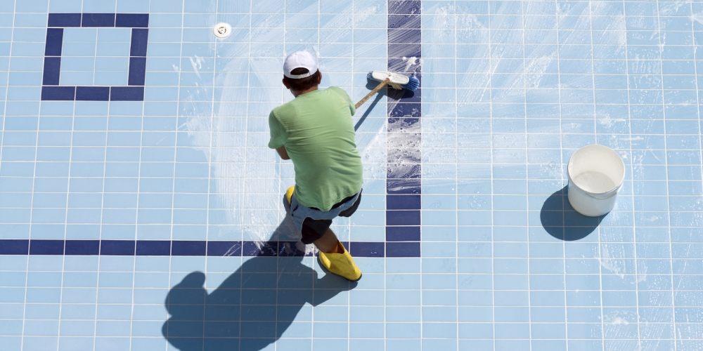 Gainesville Pool Service | Swimming Pool Cleaning, Repair ...