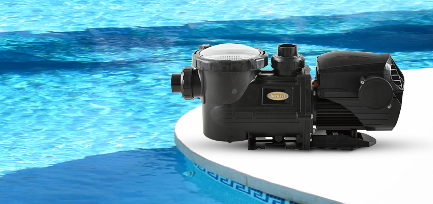 Gainesville Pool Service, Pool Equipment Repair, And Equipment Installation