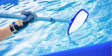 Commercial-Pool-Service