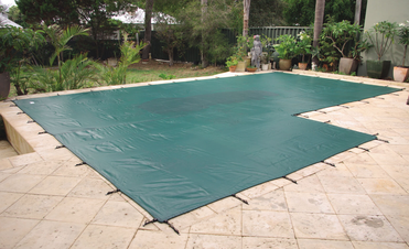 Pool Closing and Opening 371 x 226
